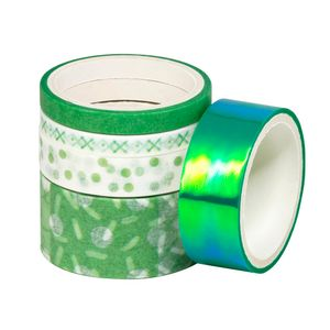 Fita-Adesiva-Washi-Tape-Candy-WT0804-177774-b