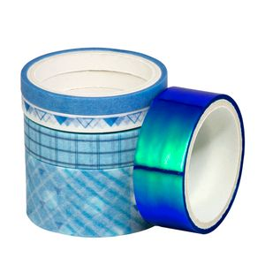 Fita-Adesiva-Washi-Tape-Candy-WT0804-177775-b