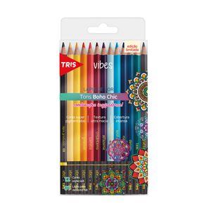 Lapis-de-Cor-Vibes-Tris-Tons-Boho-Chic-12-Cores-com-1-Lapis-Grafite-6B-607696