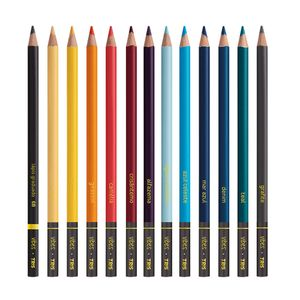 Lapis-de-Cor-Vibes-Tris-Tons-Boho-Chic-12-Cores-com-1-Lapis-Grafite-6B-607696-1