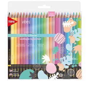 Lapis-de-Cor-Vibes-Tris-Tons-Pastel-24-Cores-com-1-Lapis-Grafite-6B-607719