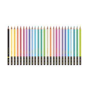 Lapis-de-Cor-Vibes-Tris-Tons-Pastel-24-Cores-com-1-Lapis-Grafite-6B-607719-1