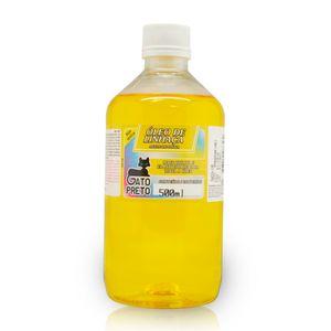 oleo-de-linhaca-gato-preto-500ml