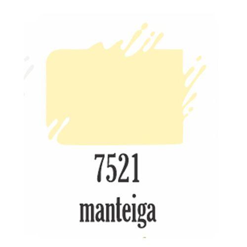 manteiga-7521