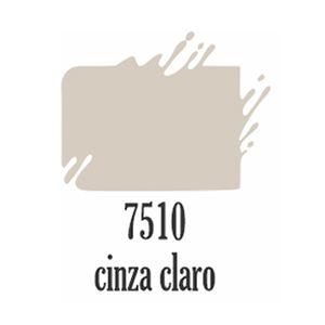 cinza-claro-7510