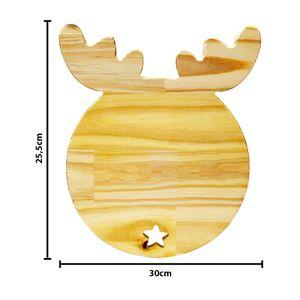 Tabua-de-pinus-rena-natalina-23-5x30-pns-4226-d
