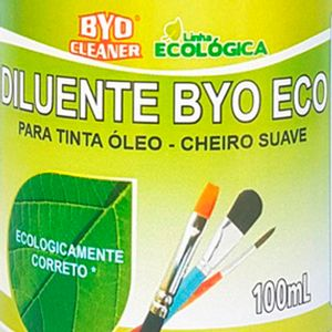 byo-cleaner-diluente-byo-eco-1