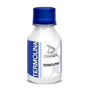 termolina-daiara-100ml