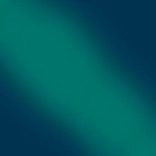 pantonne-Tinta-PVA-metal-true-colors-verde-misterio-7967