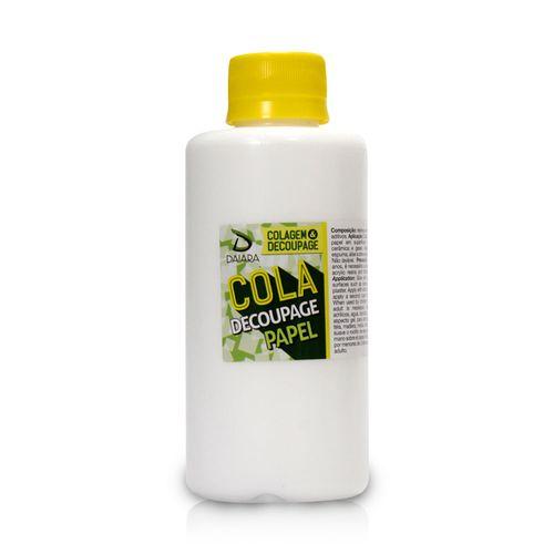 Cola-decoupage-papel-250g
