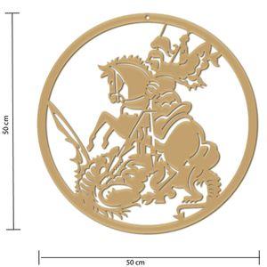 Mandala-em-Pinus-Momento-Divertido-sao-jorge-50x50cm–2202-1