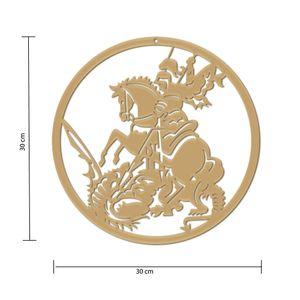 Mandala-em-Pinus-Momento-Divertido-sao-jorge-30x30cm–2202-1
