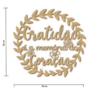 Mandala-em-Pinus-Momento-Divertido-memoria-do-coracao-50x50cm–2202-1