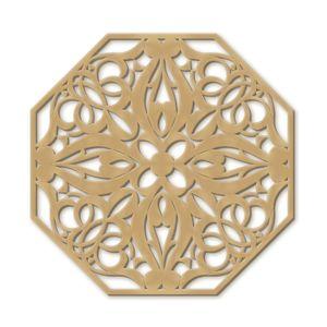 Mandala-em-Pinus-Momento-Divertido-Mantra-50x50cm–2078-1