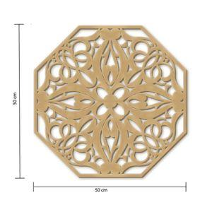 Mandala-em-Pinus-Momento-Divertido-Mantra-50x50cm–2078