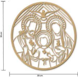 Kit-Mandala-em-Pinus-Momento-Divertido-sagrada-familia-30x30cm–2067