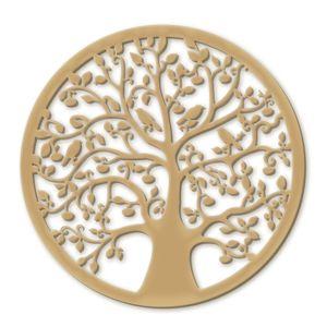 Mandala-em-Pinus-Momento-Divertido-grande-mae-30x30cm–2073