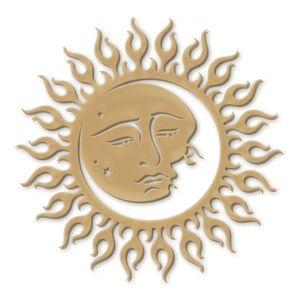 Mandala-em-MDF-Momento-Divertido-conexao-2075