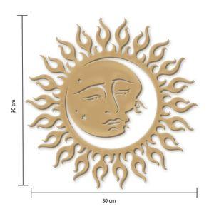 Mandala-em-MDF-Momento-Divertido-conexao-2075-1