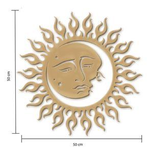 Mandala-em-MDF-Momento-Divertido-conexao-2075-2