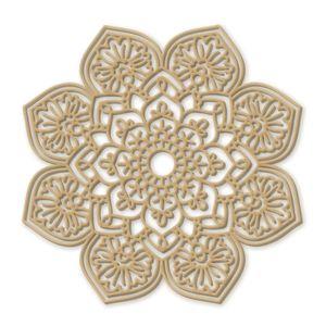 Mandala-em-Pinus-Momento-Divertido-prosperidade-50x50cm–2030-1
