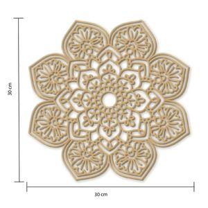 Mandala-em-Pinus-Momento-Divertido-prosperidade-30x30cm–2030