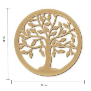 Mandala-em-Pinus-Momento-Divertido-Fortuna-30x30cm–22014-1