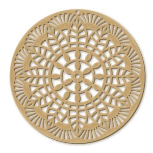 Mandala-em-Pinus-Momento-Divertido-folhagem-30x30-2048