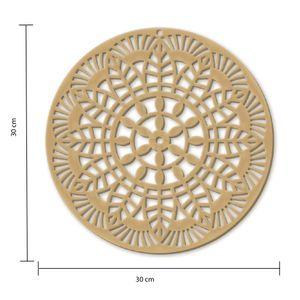 Mandala-em-Pinus-Momento-Divertido-folhagem-50x50-2048-1