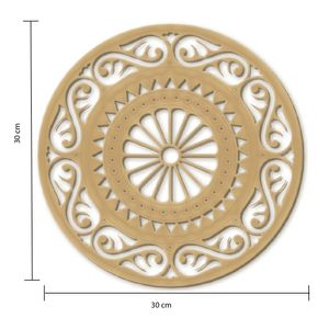 Mandala-em-Pinus-Momento-Divertido-margaridas-30x30-2049-1