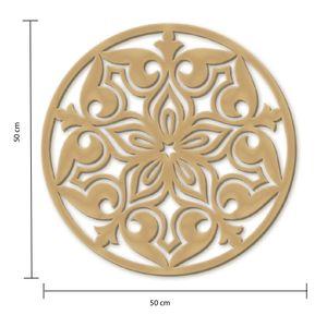 Mandala-em-Pinus-Momento-Divertido-Floriu-50x50cm–2057-1
