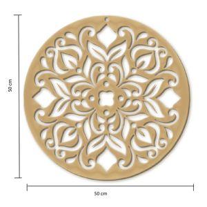 Mandala-em-Pinus-Momento-Divertido-LUZ-50x50cm–2058-1