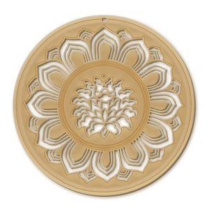 Mandala-em-Mdf-Momento-Divertido-lotus-30x30-2061