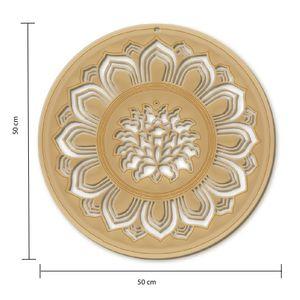 Mandala-em-Mdf-Momento-Divertido-lotus-50x50-2061-1