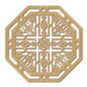Mandala-em-Mdf-Momento-Divertido-aconchego-30x30-2071