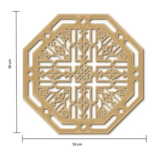 Mandala-em-Mdf-Momento-Divertido-aconchego-50x50-2071-1