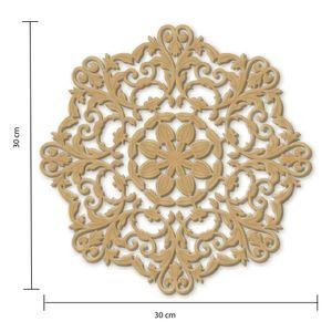Mandala-em-MDF-Momento-Divertido-jardim-florido-2072-30x30-1