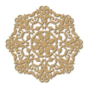 Mandala-em-MDF-Momento-Divertido-jardim-florido-2072-30x30