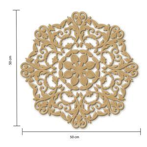 Mandala-em-Pinus-Momento-Divertido-jardim-florido-50x50cm–2072-1
