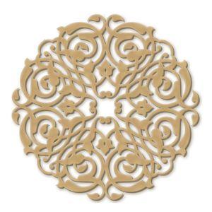Mandala-em-MDF-Momento-Divertido-pureza-espiritual-2077-30x30