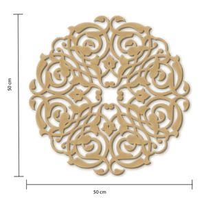 Mandala-em-Pinus-Momento-Divertido-Fortuna-50x50cm–2077-2