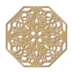 Mandala-em-Mdf-Momento-Divertido-mantra-2078-