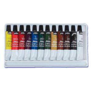 Estojo-de-Tinta-Acrilica-Pebeo-Tubo-com-12-ml-Studio-Acrylics-12Cores–13217-1
