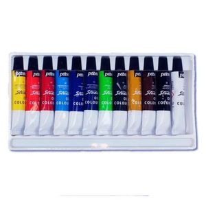 Estojo-de-Tinta-Oleo-Pebeo-Tubo-com-12-ml-Studio-XL-Oil-Colours-com-12Cores–13640-1