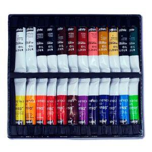 Estojo-de-Tinta-oleo-Pebeo-Tubo-com-12ml-Studio-XL-Oil-Colours-com-24cores-668620-1