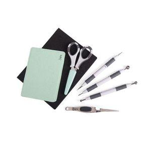 Kit-de-Ferramentas-Sizzix-Paper-Sculpting-Making-Tool–662225-1