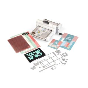 Maquina-de-Corte-Sizzix-Big-Shot-Plus-Starter-Kit-White---Gray-660341-1