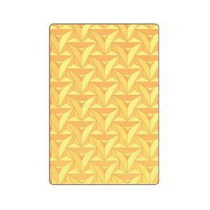 Placa-de-Relevo-3D-Sizzix-Prism-Geometrics-661951