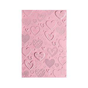 Placa-de-Relevo-3D-Sizzix-Hearts-663628