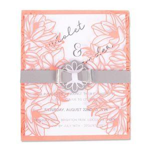 Kit-de-Facas-para-Corte-Sizzix-Floral-Wrap-7-Pecas-663692